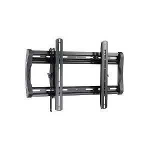 "Sanus LT25 B1 Visionmount 30 60"" TV Tilting Wall Mount Flat Screen Bracket New"