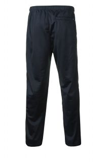 New Nike Mens Navy 426910 Track Pants Size M