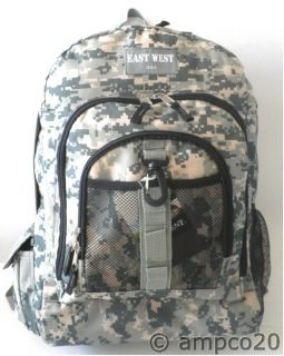 tactical gear backpack digital camo color bc104  digital