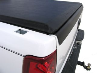 RAM 1500 Access Roll Up Tonneau Cover 14179