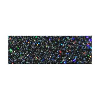 4oz Silver Rainbow Holographic 004 Micro Color Shift Metal Flake Auto Paint PPG