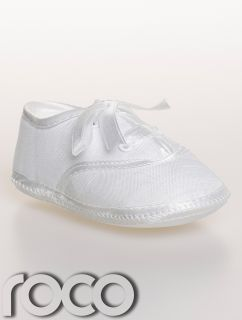 Baby Girls Christening Shoes Baby Boys Christening Shoes Unisex Shoes