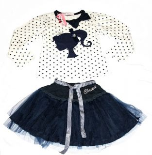 Baby Boy Girl Sleepsuit Fancy Dress Outfit Funky Clothes Romper 0 3 3 6 6 9 9 12