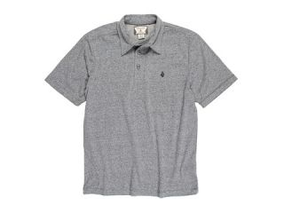 Volcom Kids Bangout Polo (Big Kids) $14.99 ( 46% off MSRP $28.00)