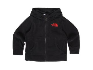 Boys Glacier Full Zip Hoodie (Toddler) $27.99 ( 20% off MSRP $35.00