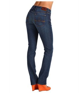 Lucky Brand Sofia Straight 30 in Taft $62.99 ( 36% off MSRP $99.00)