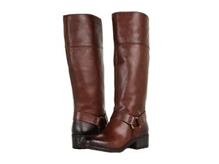 Lucky Brand Abeni Boot $131.66 (  MSRP $219.00)
