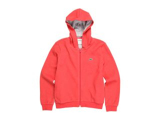 Hoodie (Toddler/Little Kids/Big Kids) $54.99 ( 38% off MSRP $88.00