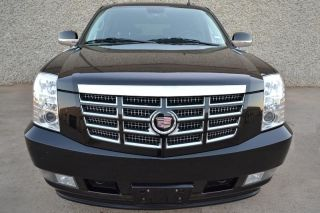 2008 Cadillac Escalade ESV AWD Navigtion Sunroof Heated Seats Rear Cam DVD