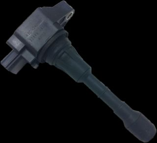 Brand New Ignition Coil on Plug Fits Nissan V6 3 5L 2 5L