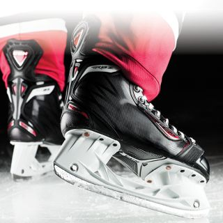 CCM SR Pro RBZ Ice Hockey Skates New with Warranty