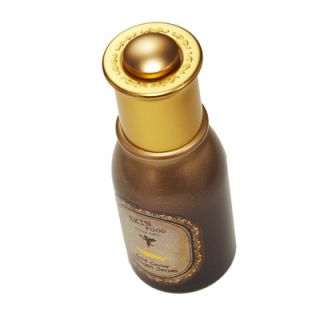 SKINFOOD Skin Food Gold Caviar Collagen Serum 45ml Cosmeticlove Korean 8809221273727