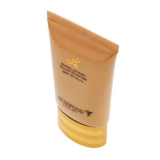 SKINFOOD Skin Food Royal Honey Glow Starter SPF15 PA 30g Cosmeticlove Korea