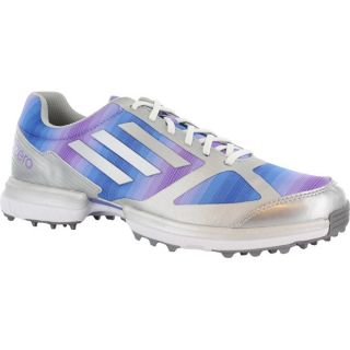 Ladies Adidas Adizero Sport Golf Shoes Q47099