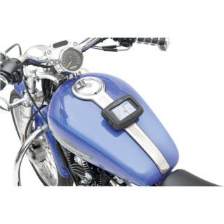 Saddlemen Tank Bag E Pack Personal Electronics Magnetic Pouch Motorcycle GPS