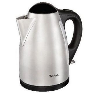 Tefal KI111D15 Stainless Steel Cordless Electric 3000W 1 7L Jug Kettle New