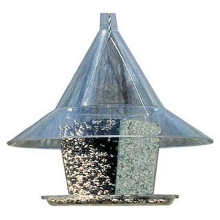 Arundale Sky Cafe Feeder with Dividers