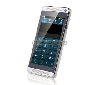 4'' Android 4 0 Unlocked WiFi Dual Sim GSM Mobile Phone Straight Talk T Mobile