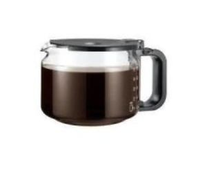 Replacement Fit Braun Coffee Maker Aromaster 10 Cup Carafe