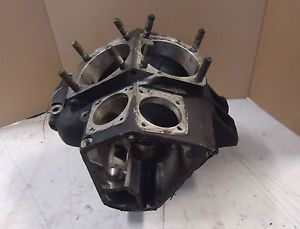 Harley Numbers Matching Shovelhead Engine Cases 24541 70B 24563 70A