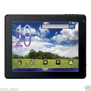 "8"" Maxell Maxtab C8 Multi Touch Android 4 1 Tablet PC Netbook WiFi eBook Reader"