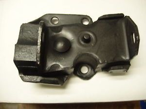 Ford Mercury Lincoln Engine Motor Mount Mounts Fits 429 460 Engine