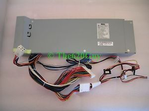 Details about Dell Precision Workstation 470 Desktop 550W Power Supply