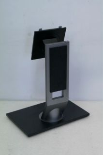 "DELL P2210F 22"" Tilt Height LCD Monitor Stand"