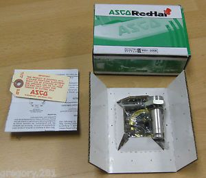 Asco 300317 T282764 Red Hat Solenoid Valve Repair Kit Registered ISO 9001 2008