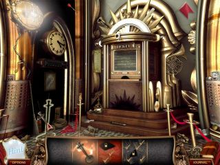 The Mirror Mysteries 2 Forgotten Kingdoms PC Hidden Object Adventure Game New