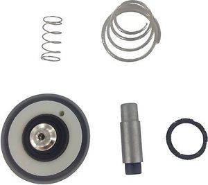 Moen 104021 Solenoid Valve Repair Kit Chrome