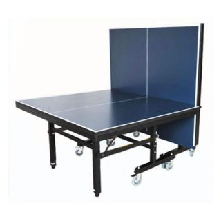 Professional Grade Tennis Table