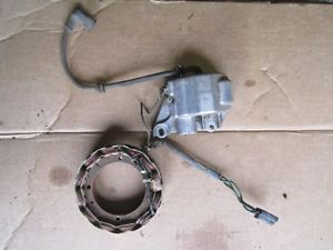 John Deere 112 Tecumseh 10HP HH100 Solid State Ignition