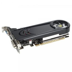 NVIDIA GeForce GT520 DDR3 1GB Graphics Card with HDMI VGA DVI