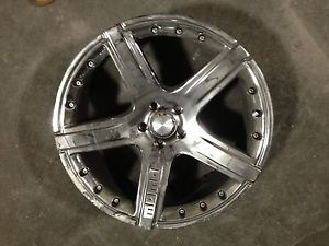 Wheels and Tires Range Rover Rims 22inch Rims Momo Rims New Truck Tires