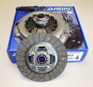 Suzuki Samurai Vitara x 90 Sidekick Stock OE New Aisin Locking Hub