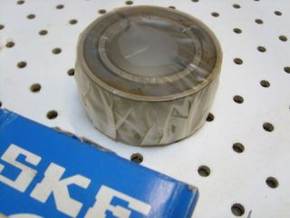 SKF Front Wheel Bearing 893 407 625 Bahb 633815 A