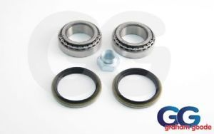 Ford Escort Cosworth Sierra Sapphire Cosworth 4x4 4WD Front Wheel Bearing Kit