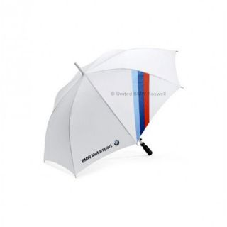 Genuine BMW Motorsport Umbrella