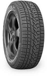 255 55 18 Kumho I'Zen Snow Winter Tires Set of 4 255 55R18