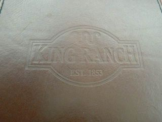 King Ranch Expedition