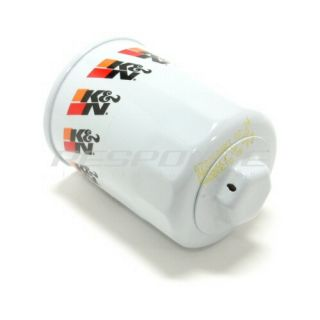 K N Oil Filter Mitsubishi Eclipse galant Lancer Evolution EVO Mirage Outlander