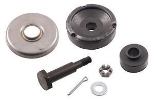 1937 1948 Ford Mercury Car Truck Motor Mount Kit