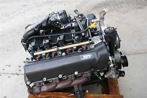 06 Dodge RAM 4 7L Engine 98L Auto LKQ
