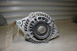 1998 2005 Dodge Neon Mitsubishi Eclipse Talon Eagle Plymouth Alternator 2 0L 05