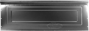 Chevy GMC Pickup Truck Front Bed Panel Stepside 60 72