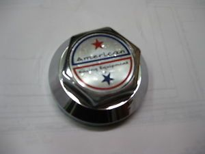 200S American Racing Wheels Center Cap 898005
