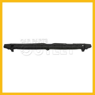 98 00 Toyota Tacoma Front Bumper Reinforcement Rebar New Replacement Impact Bar