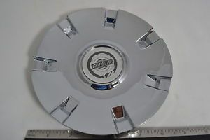 05 06 07 08 Chrysler Pacifica Chrome Center Wheel Cap