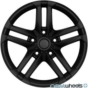20 TRD Style Wheels Fits Toyota Tundra Crewmax Double Cab Lexus LX470 LX570 Rims